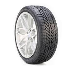 Bridgestone Blizzak LM 32   205/60 R16