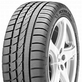 Hankook	ICE Bear W300   195/55 R16