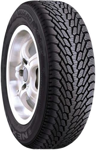Nexen Winguard 175/65 R14