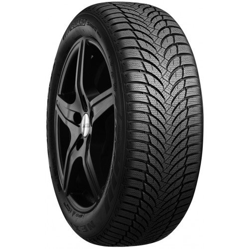 Nexen Winguard (тубл)	195/55 R15