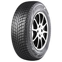 Bridgestone Blizzak LM 30  195/65R15