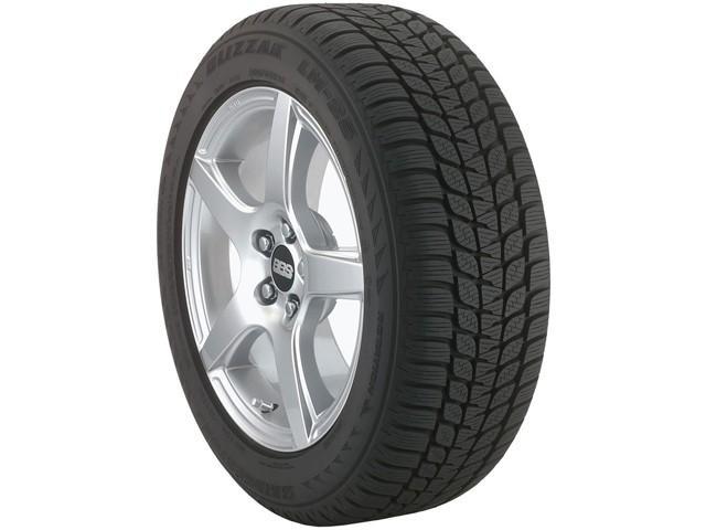 Bridgestone Blizzak LM 25   195/65 R15