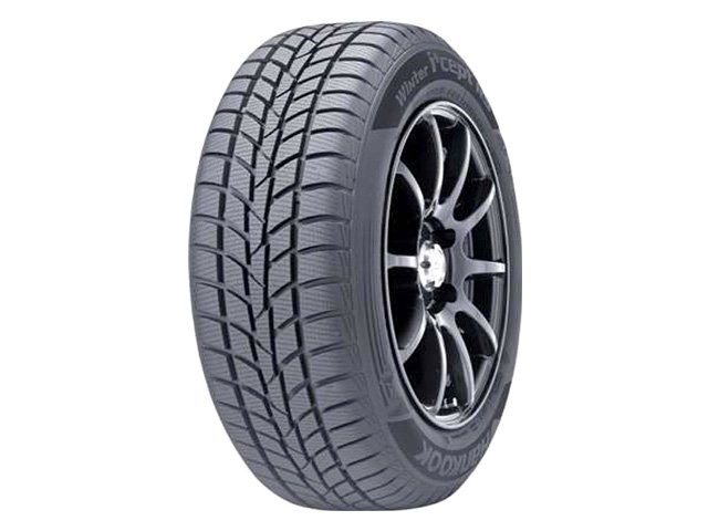Hankook	Winter  ICEPT RS 185/60	R15