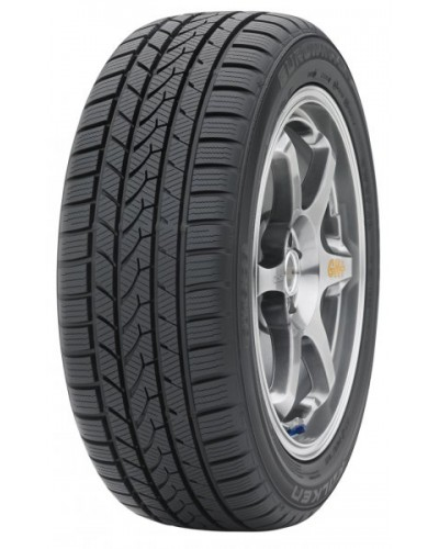 Hankook	ICE Bear W440  185/65 R15