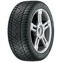Dunlop SP Winter Sport M3205/55 R16