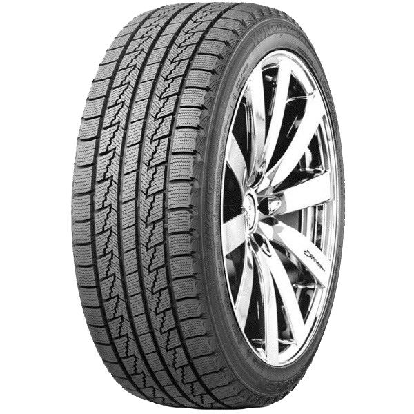 Nexen Winguard 185/65	R15