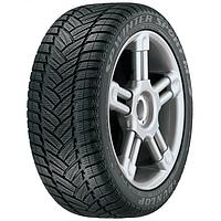 Dunlop SP Winter Sport M3	245/40 R18