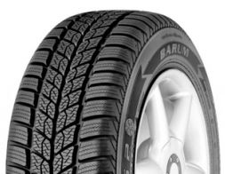Barum Polaris 2   195/65	R15