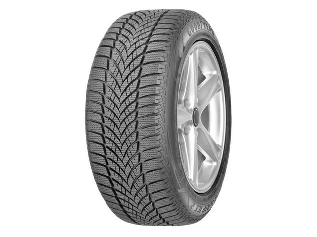 Goodyear UltraGrip 6   195/65 R15