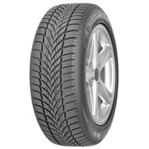 Goodyear UltraGrip 7   185/60 R16