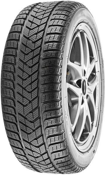 Pirelli winter sottozero 3 215/60 R16