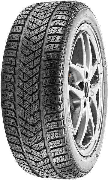 Pirelli Winter Sottozero 3 215/65 R16