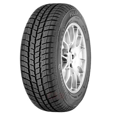 Barum Polaris 3   195/50	R15