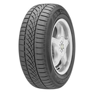 Hankook	Optimo 4S   205/55	R16