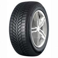 Bridgestone Blizzak LM 80 104Н235/65 R17