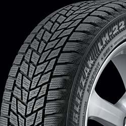 Bridgestone Blizzak LM 22 RFT 225/45 R17