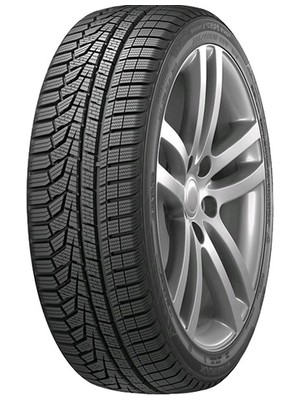 Hankook	Winter ICE  evo  215/55 R16