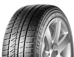 Bridgestone Blizzak LM18  185/60R15