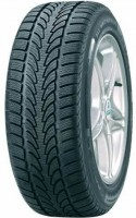 Nokian ALL Wolter	195/60 R15