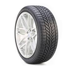 Bridgestone Blizzak LM 32   215/55 R16