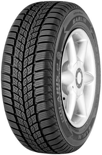 Barum Polaris 175/70 R14