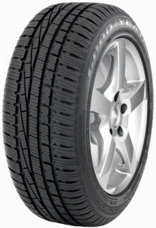 Goodyear Eagle Vector 195/60 R15