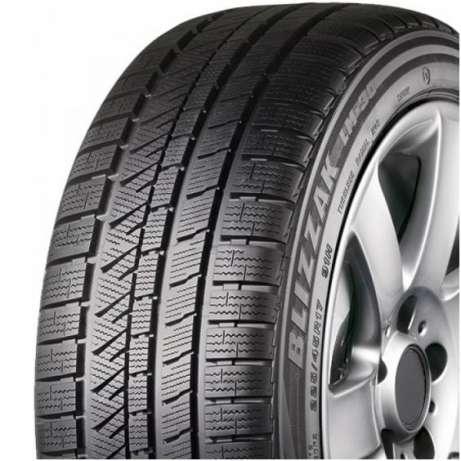Bridgestone Blizzak LM 30   195/60 R15