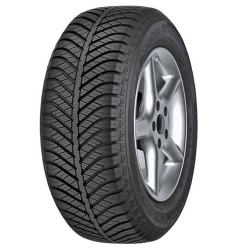 Goodyear Eagle Vector+	195/65 R15