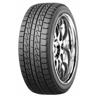 Nexen Winguard 195/65	R15