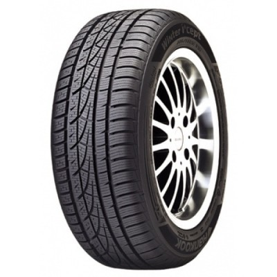 Hankook	Winter ICE  Evo 205/60 R16