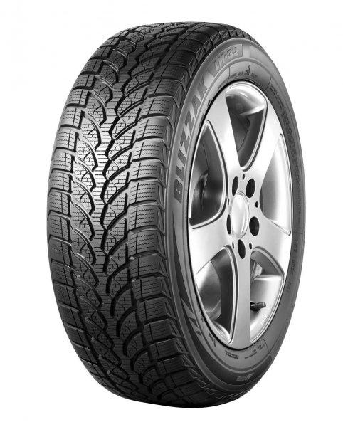 Bridgestone Blizzak LM 32 RFT   205/60R16