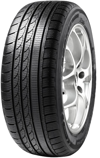 Imperial Snow Dragon 3 Ice Plus S210 99 4 XL   225/55 R16