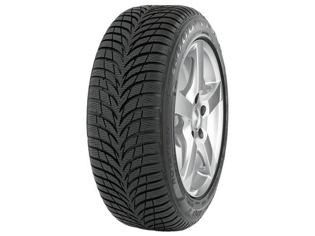 Goodyear Ultra Grip Eagle 195/65 R15