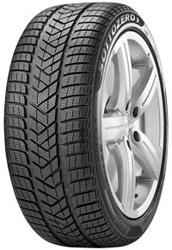 Pirelli Sottozero Winter 3 Rotation 98H225/50 R17