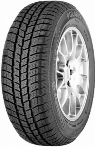 Barum Polaris	215/60 R16
