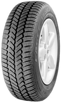 Goodyear Eagle Vector 205/60 R15
