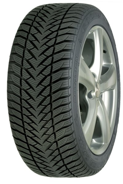 Goodyear Eagle Ultra Grip RFT  225/45 R17