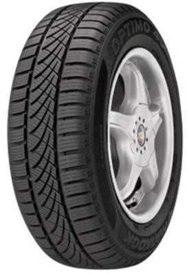 Hankook	Optimo 4S  195/55	R16