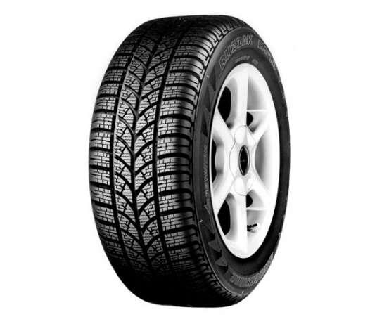 Bridgestone Blizzak LM 18  145/65R15