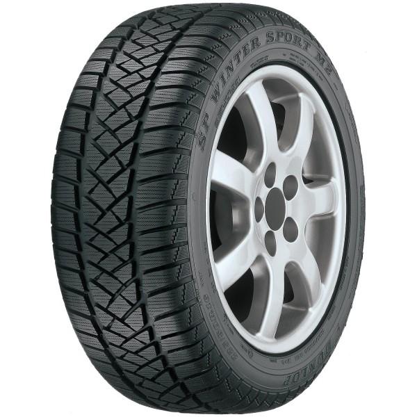 Dunlop SP Winter Sport M2205/50 R16