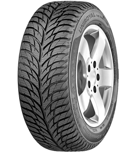 UNIROYAL All Seasons Expert 175/65 R14