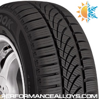 Hankook Optimo 4S 225/60 R16