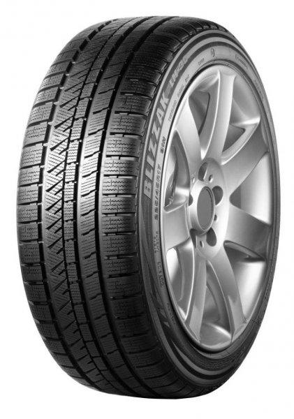 Bridgestone Blizzak LM30 155/65 R14