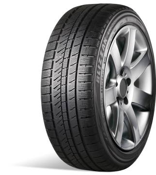 Bridgestone Blizzak LM 30  175/65 R14