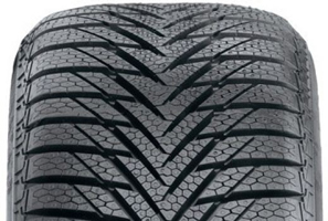 Continental ContiWinterContact TS 800 175/70 R14