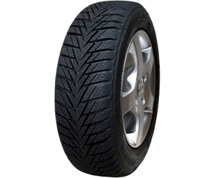 Winter Tact 80 185/60 R14