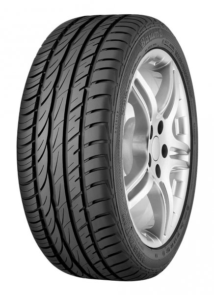 Barum Bravuris 2   205/55 R16