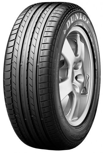 Dunlop SP Sport 01  205/45 R17