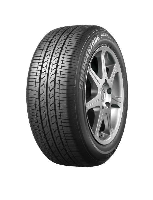 Bridgestone G250  155/60 R15