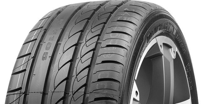 Imperial Radial F105  225/55 R16